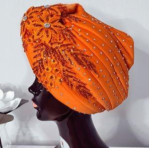 Women turban/ headwrap
